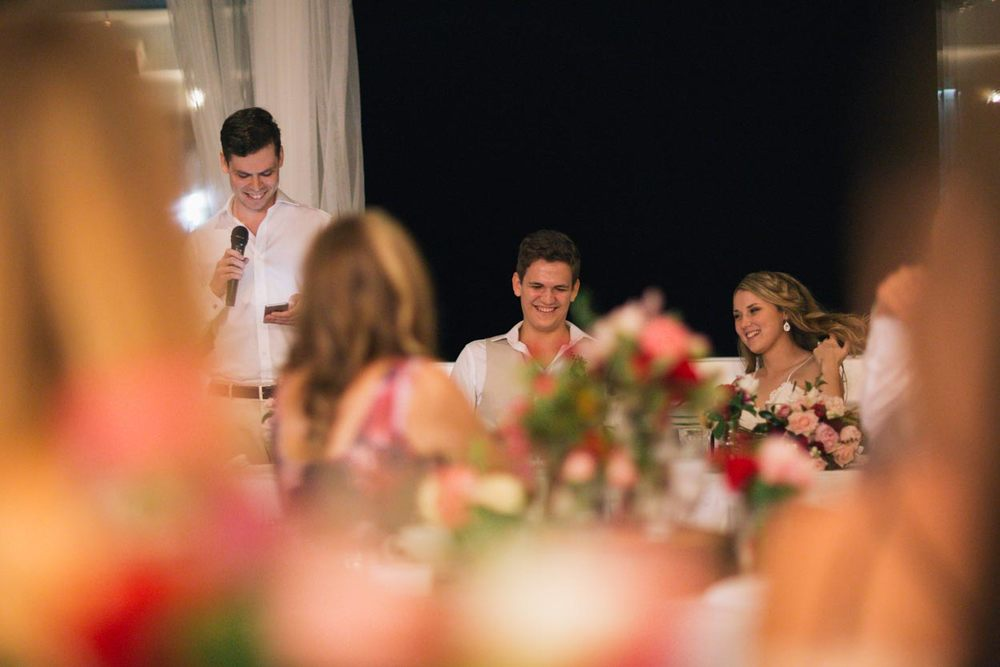 Top Noosa Boathouse Wedding - Sunshine Coast, Queensland, Destination Australian Photographers