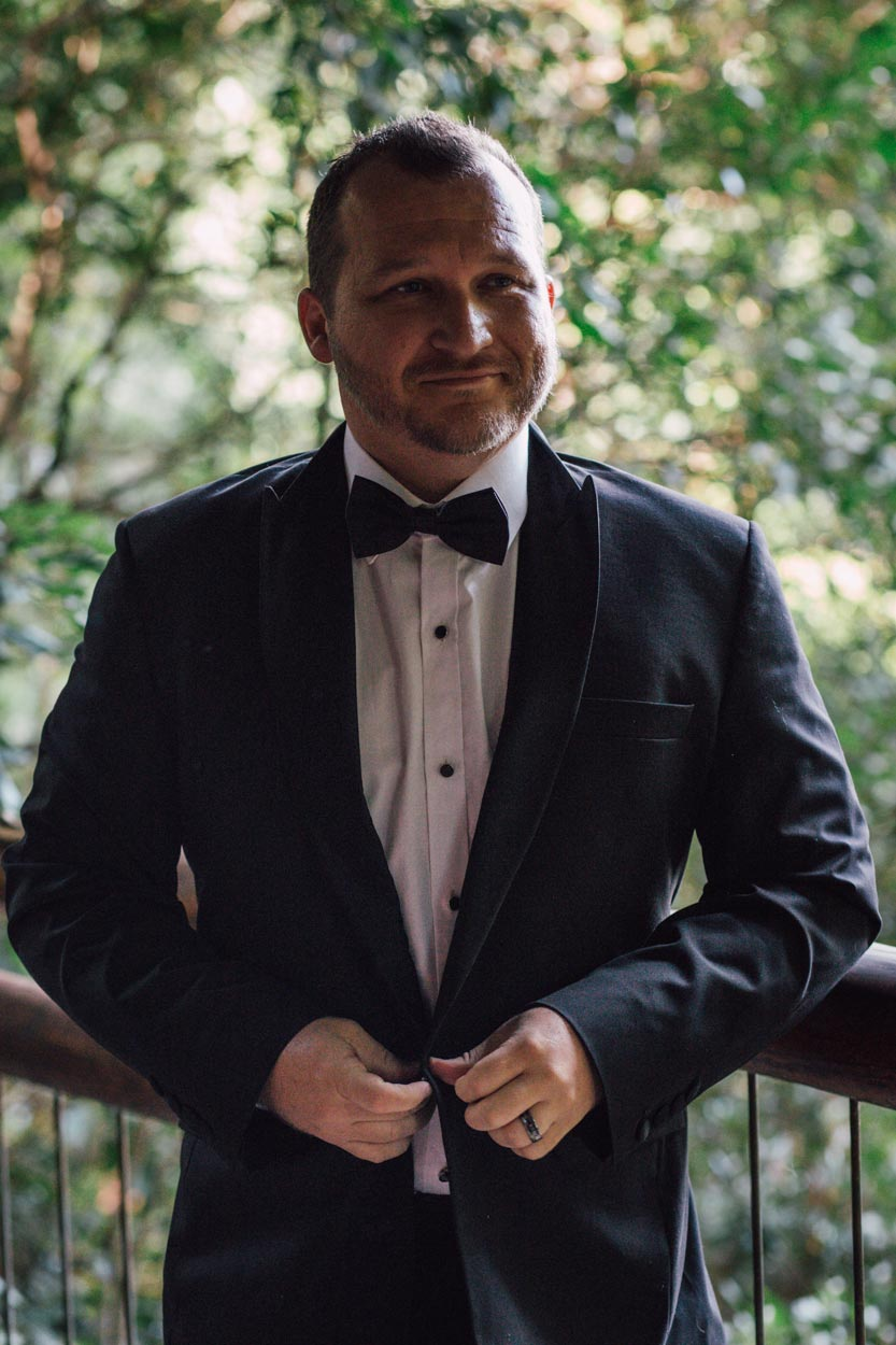 Amazing Flaxton, Brisbane, Australian Destination Elopement Photography - Sunshine Coast, Queensland Pre Wedding Photographer