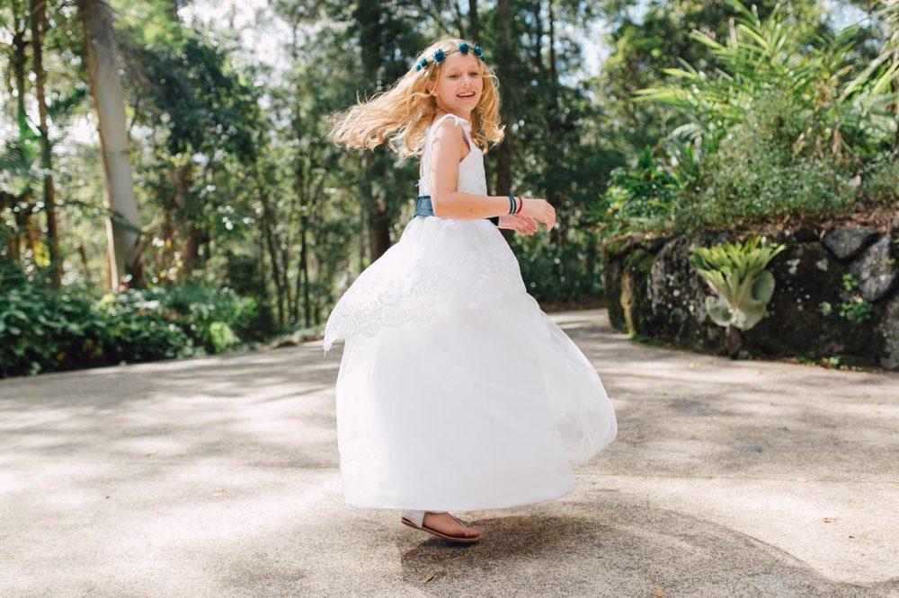Australian Wedding and Family Destination Photographer - Award Winning International Brisbane, Sunshine Coast Photography