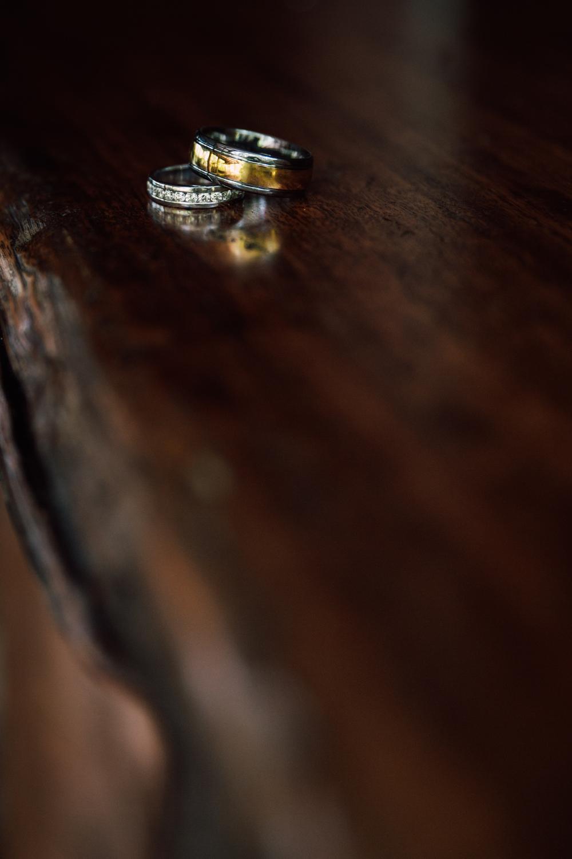 Wedding Ring Photos, Montville, Secrets on the Lake - Sunshine Coast, Brisbane, Australian Pre Destination Eco Packages