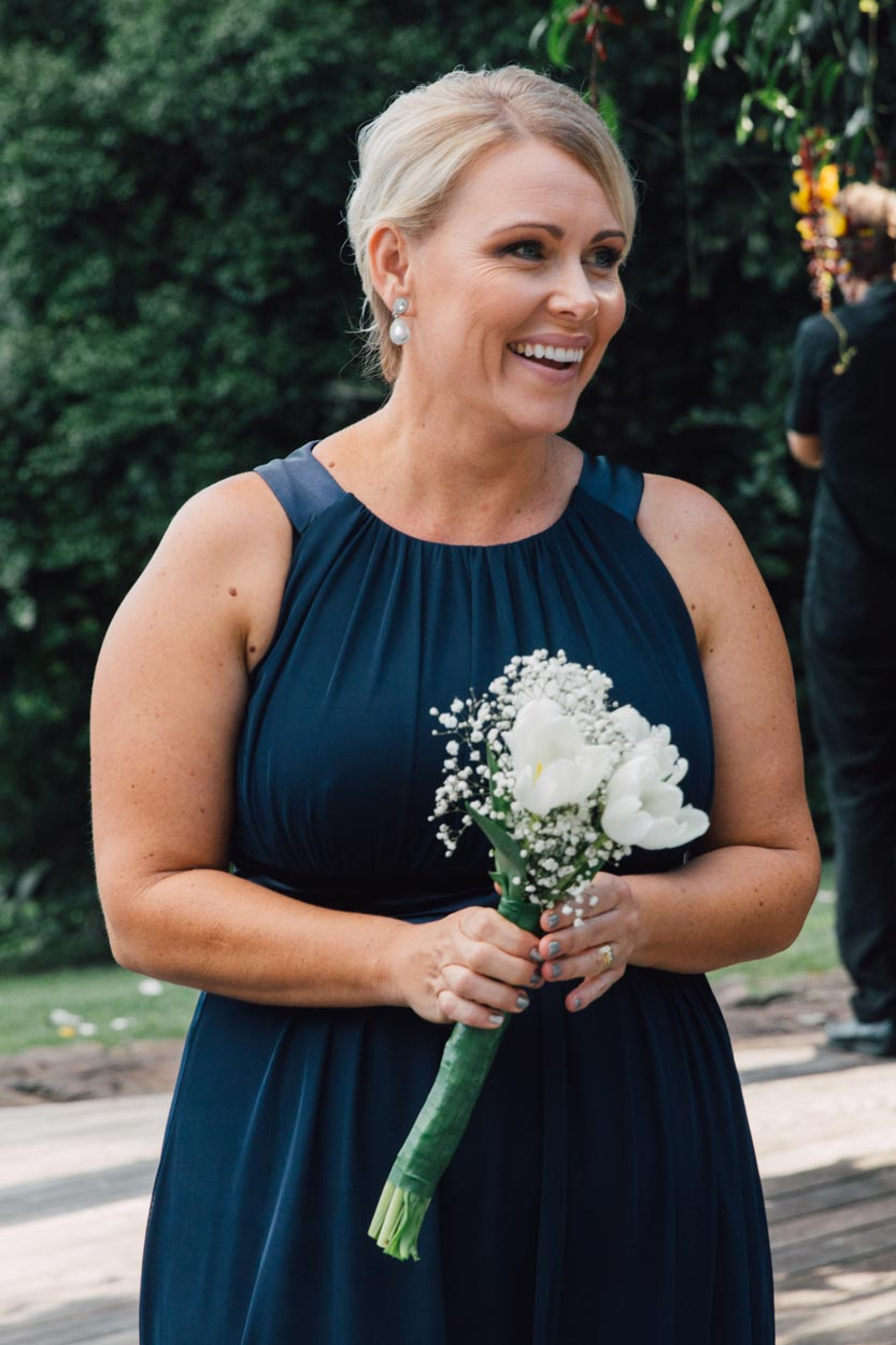 Boho Brisbane, Australian Pre Wedding Photographers - Maleny, Sunshine Coast, Queensland Destination