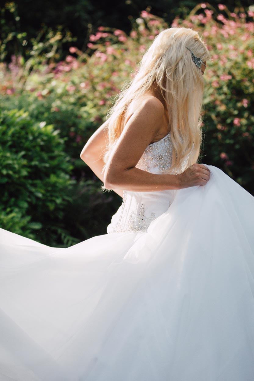 Amazing Montville, Brisbane Wedding Destination Photographers - Sunshine Coast, Australian Eco Elopement
