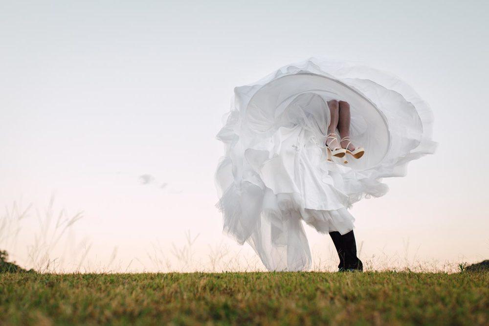 Fearless Photographers, Queensland, Australian Destination Wedding - Brisbane, Sunshine Coast