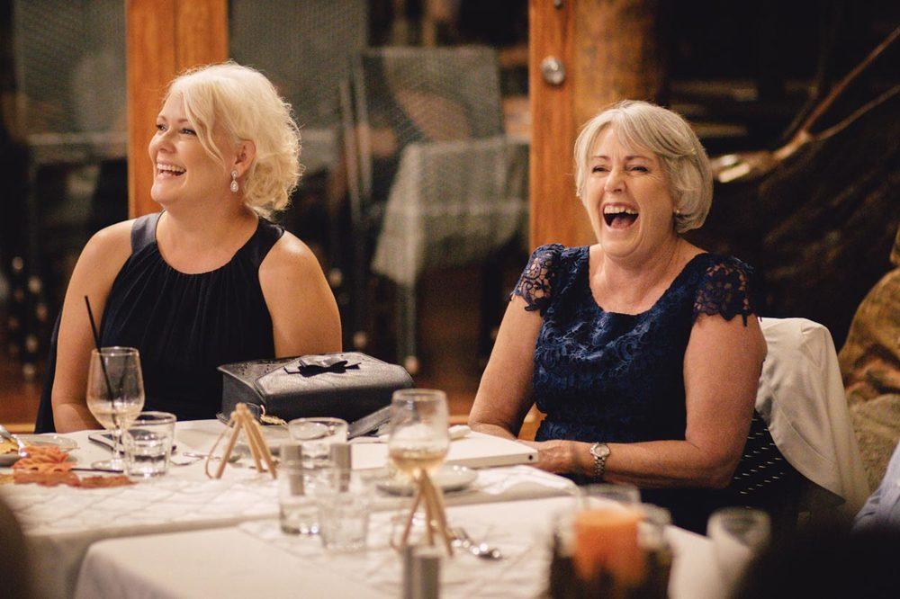 Nambour, Sunshine Coast Pre Wedding Destination - Brisbane, Australian Elopement Photographers