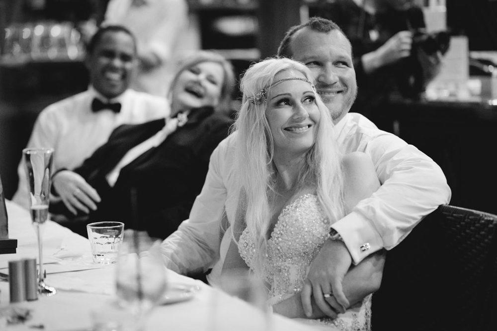 Most Popular Brisbane, Australian Destination Pre Wedding Photographers - Noosa, Sunshine Coast