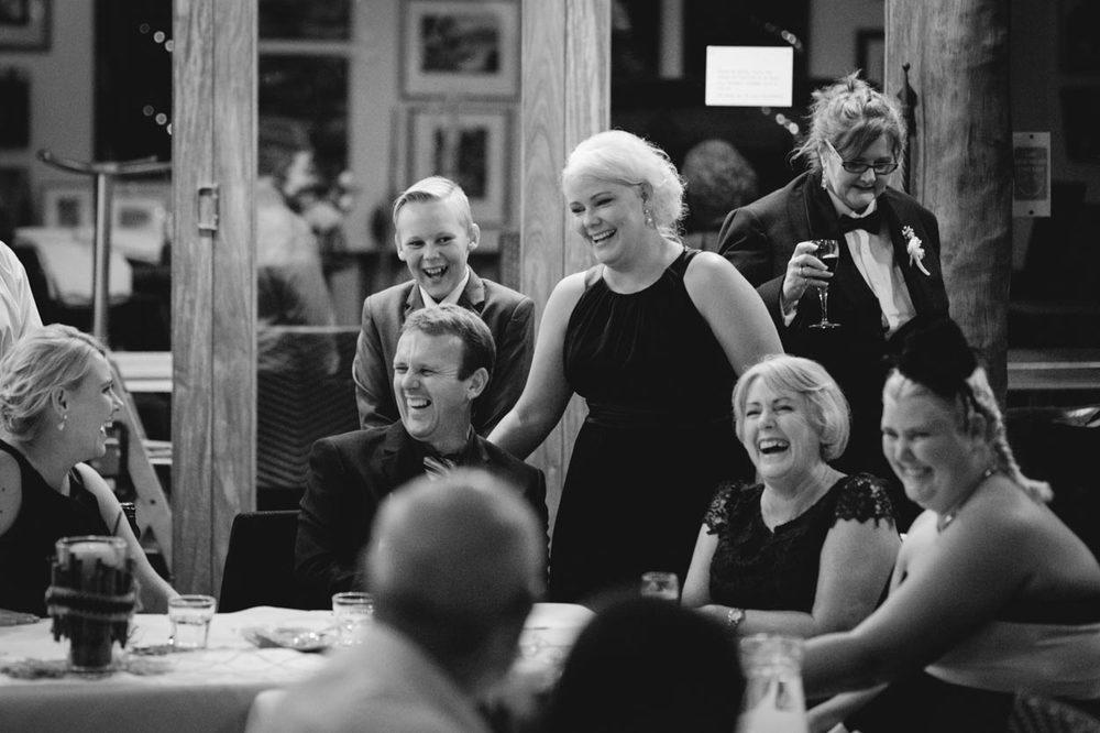 Amazing Brisbane, Queensland, Australian Wedding Destination - Flaxton, Sunshine Coast Photographers