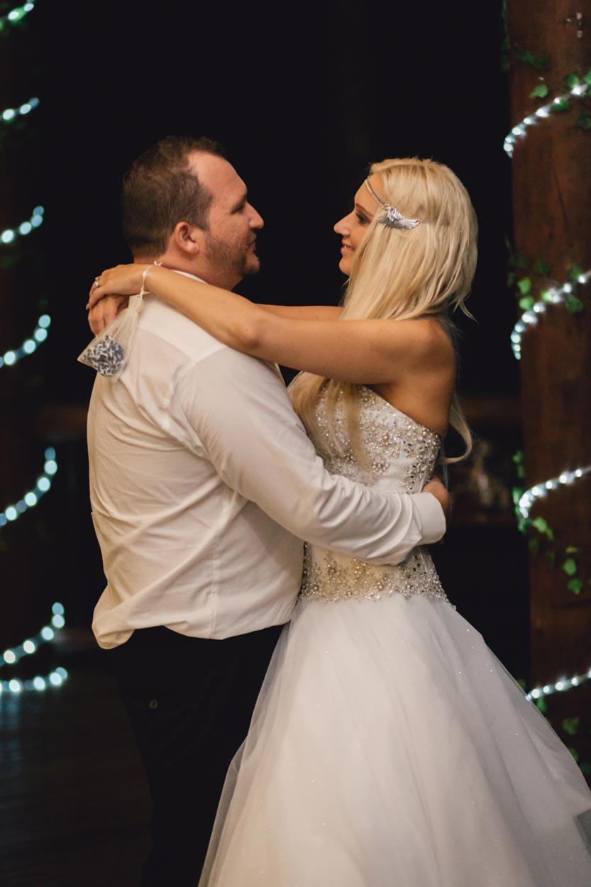 sunshine-coast-destination-wedding-photographers-brisbane-queensland-australian-maroochydore-maleny-montville-flaxton-noosa-hinterland-byron-bay-gold-caloundra-international-american-elopement-best-eco-top-125.jpg