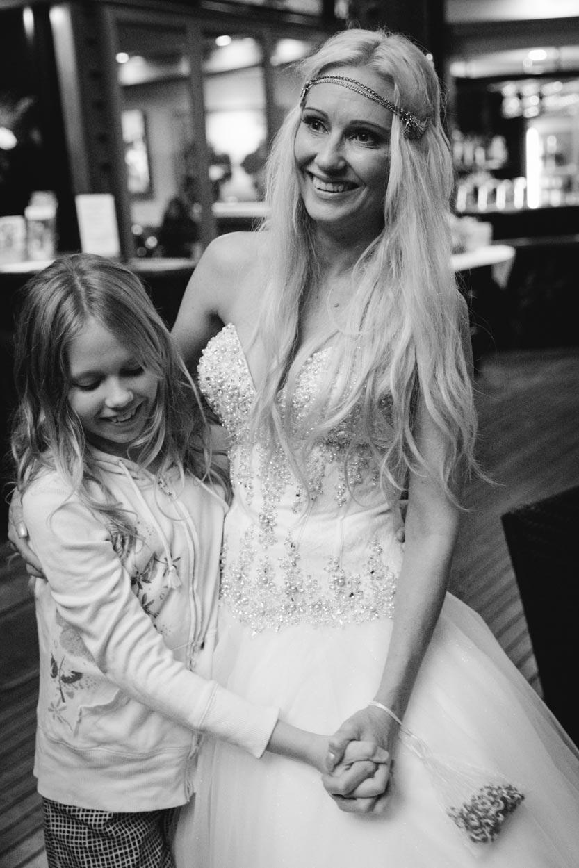 sunshine-coast-destination-wedding-photographers-brisbane-queensland-australian-maroochydore-maleny-montville-flaxton-noosa-hinterland-byron-bay-gold-caloundra-international-american-elopement-best-eco-top-133.jpg