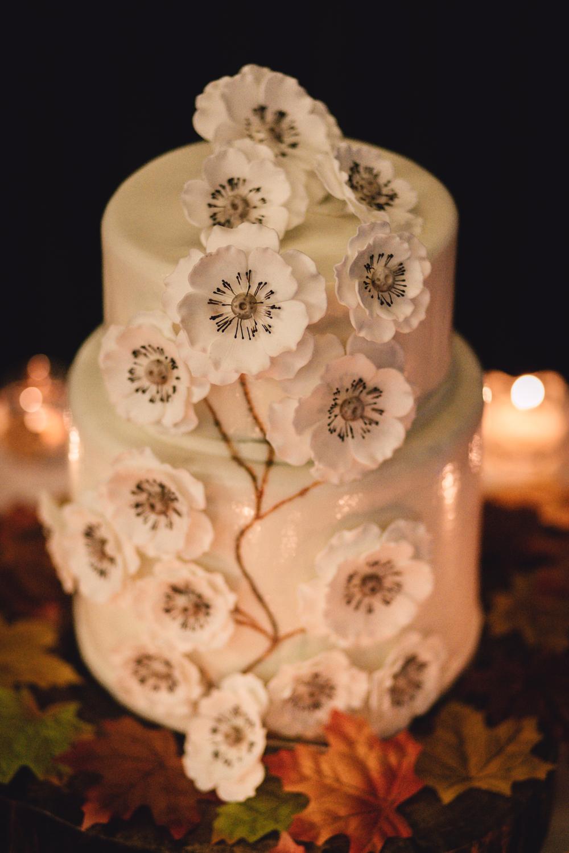 Amazing Wedding Cake, Brisbane Pre Photographer - Sunshine Coast, Australian Destination Elopement Photos