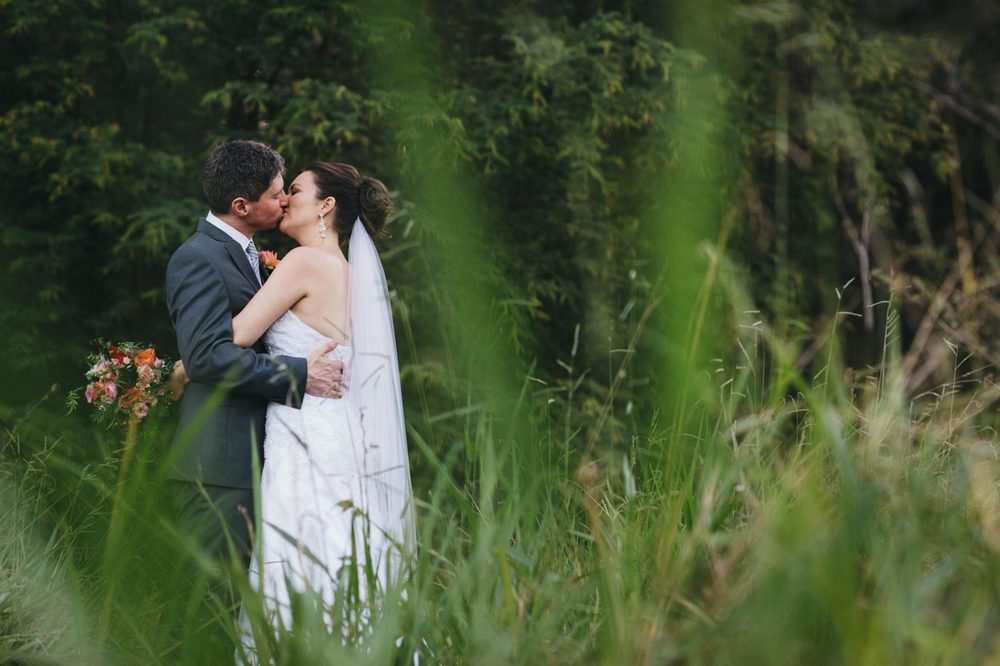 sunshine-coast-destination-wedding-photographers-brisbane-queensland-australian-maleny-montville-flaxton-noosa-hinterland-byron-bay-gold-caloundra-international-elopement-best-eco-top-111.jpg