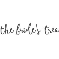 The Bride's Tree, Sunshine Gold Coast, Queensland Wedding Blog Magazine - Montville, Australian Pre Destination Photographers