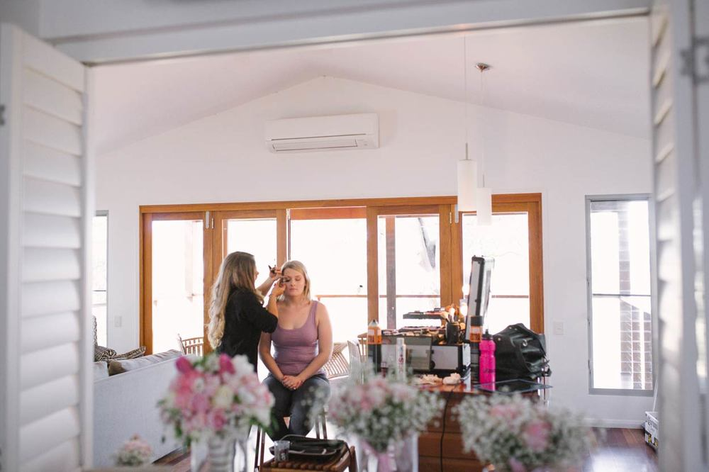 Best Yandina Station Pre Wedding Destination Elopement Photographer - Brisbane, Australian Packages