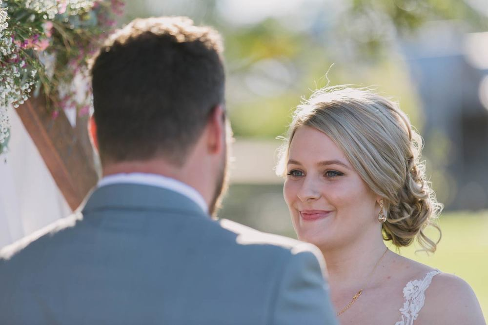 Montville Country Destination Pre Wedding, Australian - Sunshine Coast, Brisbane Elopement Photographer