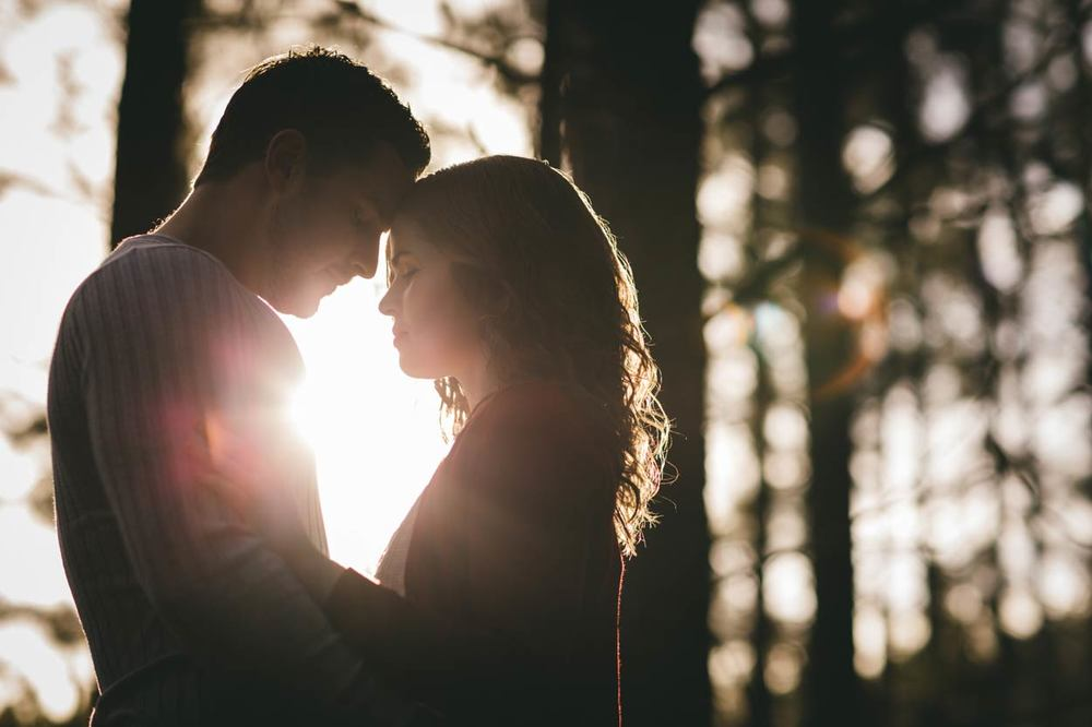 Stunning Noosa, Sunshine Coast Engagement Pre Wedding Photographer - Brisbane, Australian Portraits