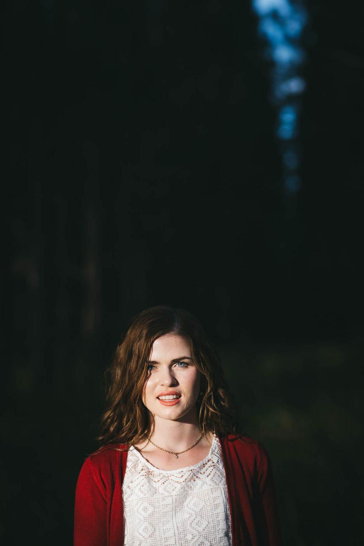 Maleny, Sunshine Coast Destination Wedding Photographer Blog Photos - Best Brisbane Engagement Shoot