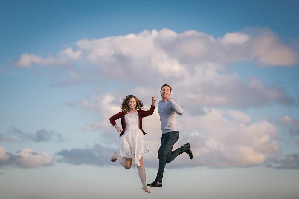 Top Point Arkwright, Sunshine Coast Destination Engagement Blog Photos - Brisbane, Australian Photography