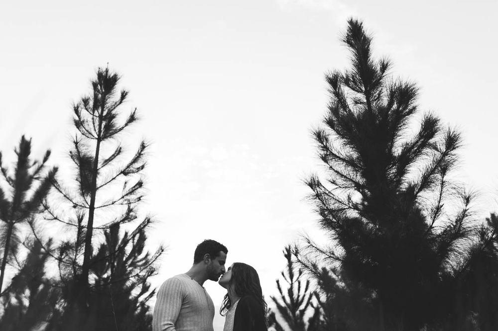 Amazing Brisbane, Sunshine Coast Engagement Photos - Nambour, Australian Destination Wedding Photographer