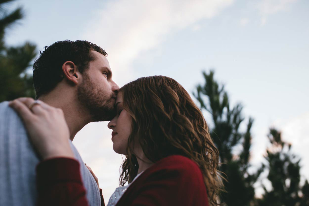 Award Winning Coolum, Sunshine Coast Pre Engagement Photographers - Australian Destination Wedding Photos