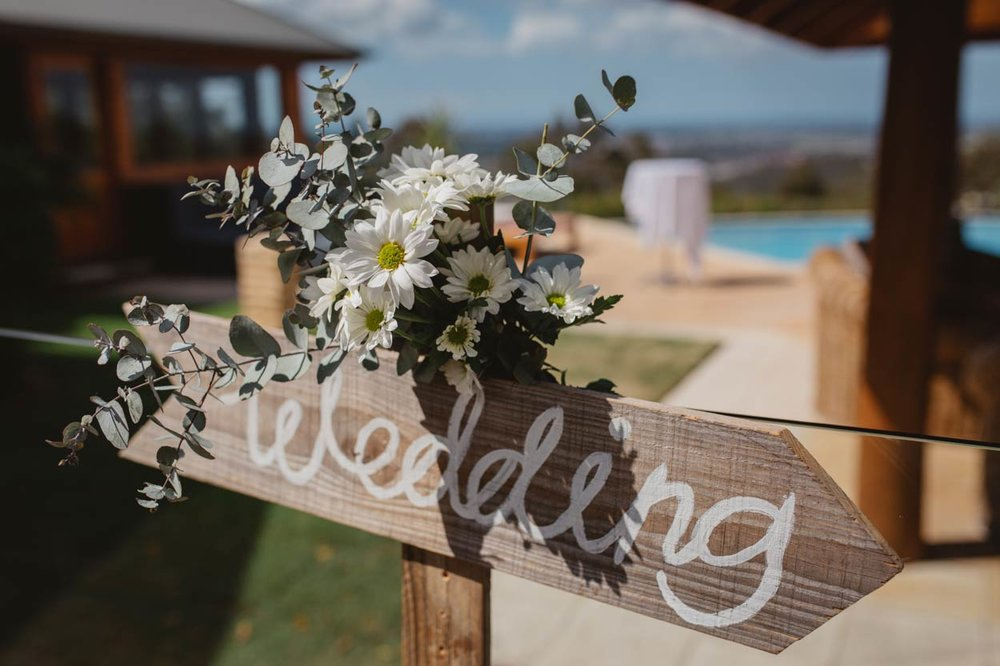 Peppers Ruffles Lodge, Gold Pre Wedding Photographer - Brisbane, Sunshine Coast, Australian Blog Destination Photos
