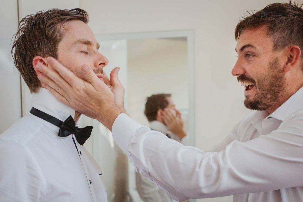 Montville, Sunshine Coast, Australian Destination Wedding Photographer - Brisbane, Gold Blog Photos