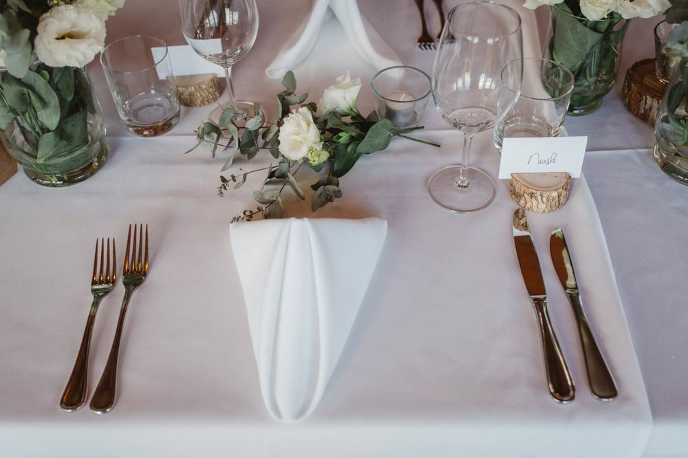 Maleny Hinterland, Sunshine Coast Wedding Blog Photos - Brisbane, Australian Destination Photographer