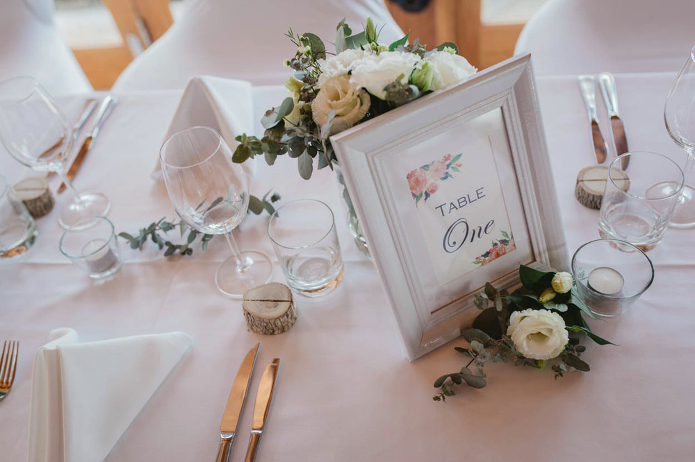 Flaxton Gardens Pre Wedding Reception, Sunshine Coast - Brisbane, Australian DestinationBlog Photographers