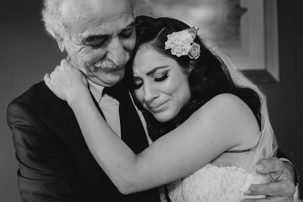 Noosa Heads Candid Wedding Photos, Sunshine Coast - Brisbane, Queensland, Australian Destination Photographer