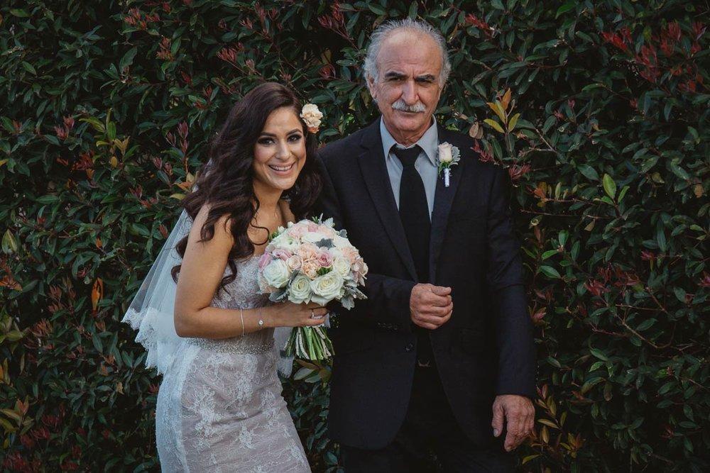 Natural Noosa Heads Destination Wedding Photographer Blog Photos - Sunshine Coast, Queensland, Australian