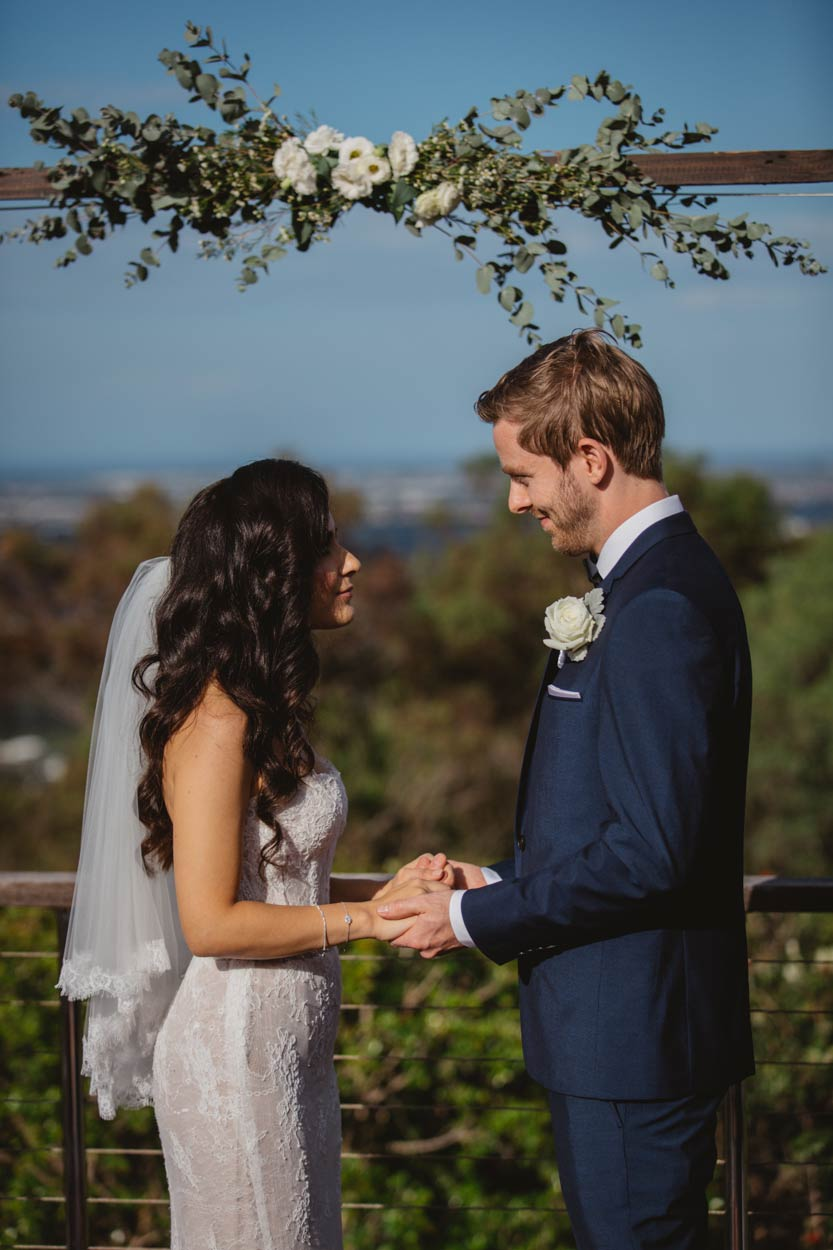 Best World Wedding Photographers Destination, Gold Coast - Sunshine Coast, Brisbane, Australian Blog