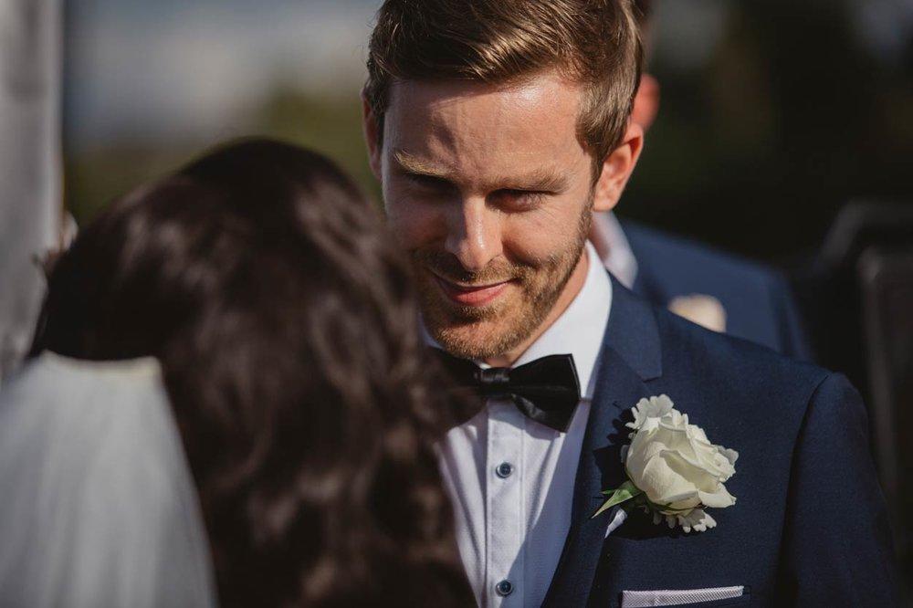 Highly Sought After International Destination Wedding Photographer - Sunshine Coast, Brisbane, Australian
