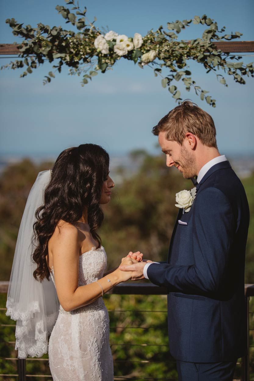 Top 10 20 International Wedding Photographers, Brisbane - Maleny, Queensland, Australian Destination Blog