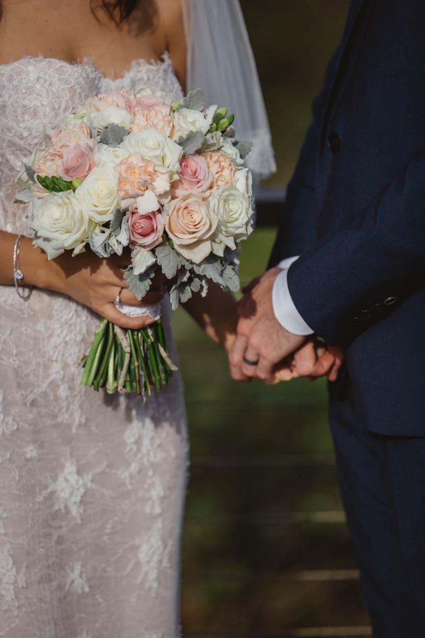 Amazing Gold Coast Pre Destination Wedding Photographer Blog - Brisbane, Sunshine, Australian Elopement Flowers