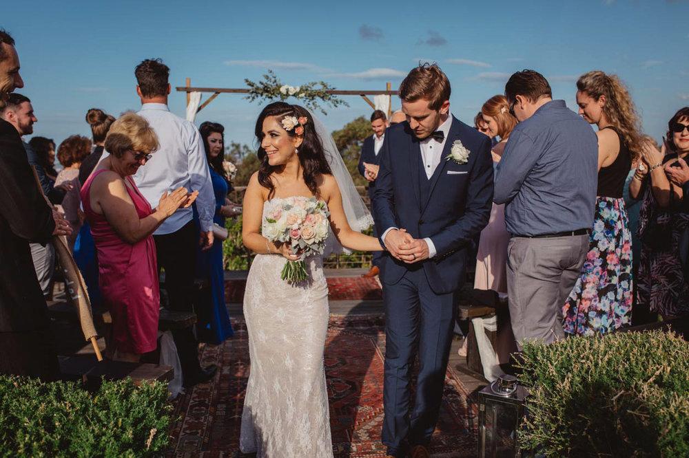 Peppers Ruffles Lodge, Gold Coast Wedding Blog Photos - Brisbane, Sunshine, Australian Photographers