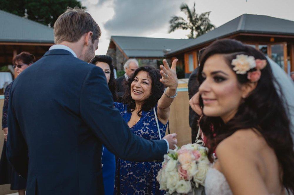 Vibrant Gold Coast Pre Wedding Photographers Blog - Brisbane, Sunshine, Australian Destination