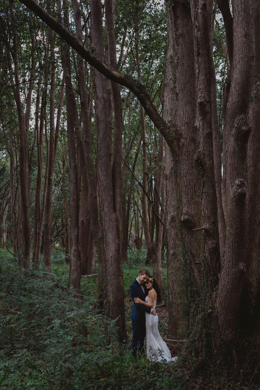 Maleny Blog Photos, Sunshine Coast Hinterland Tropical Wedding - Brisbane, Queensland, Australian