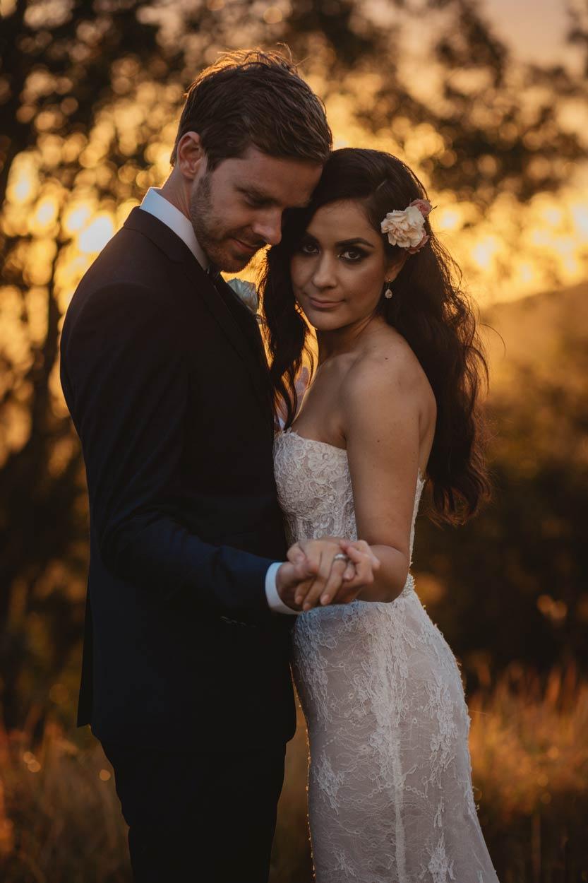 Brisbane, Gold Coast Destination Wedding Photos - Best Sunshine, Australian International Photographers