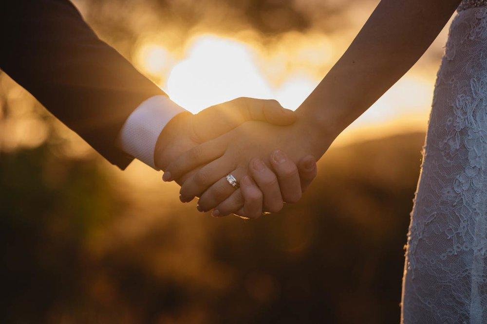 Gold Coast Destination Pre Wedding Ring, Queensland - Brisbane, Sunshine, Australian Blog Photographers