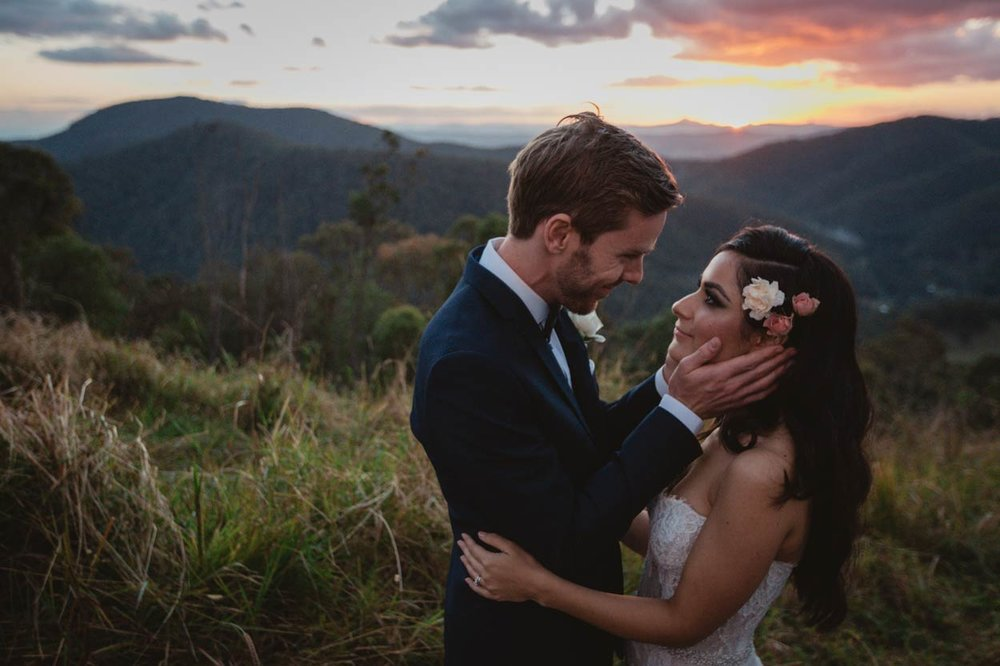 Top Wedding Photographers in the World, Sunshine Coast, Queensland - Brisbane, Australian Destination Award