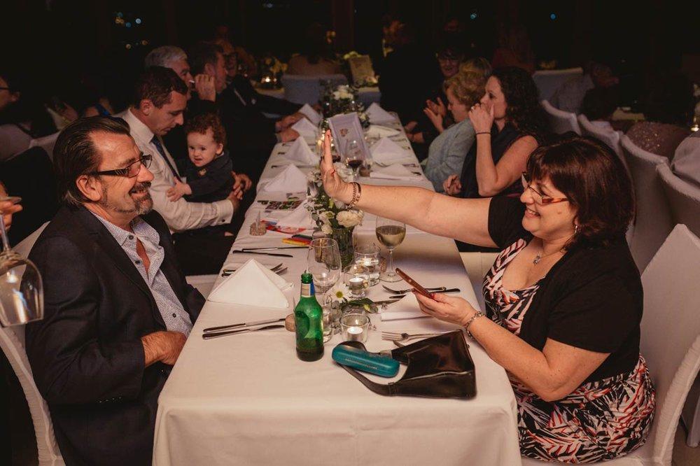 Best Noosa Heads Destination Wedding Photographers, Sunshine Coast - Brisbane, Queensland, Australian Blog Photos