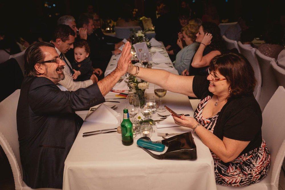 Caloundra Pre Destination Wedding & Family Photographer - Brisbane, Sunshine Coast, Australian Blog Portraits