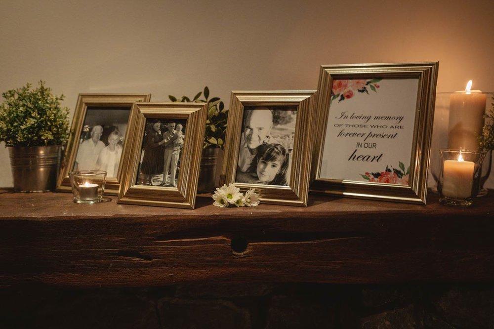 Amazing Peppers Ruffles Lodge, Gold Coast Destination Wedding Photographers - Brisbane, Australian Blog