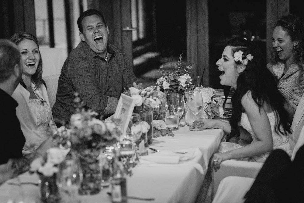 Best Candid Natural Sunshine Coast, Brisbane Wedding Photographers - Noosa, Australian Blog Photos