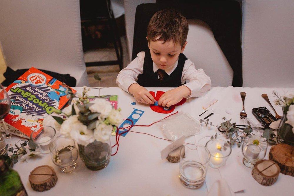 Bangalow, Byron Bay Wedding And Family Destination Photographer - Sunshine Coast, Brisbane, Australian