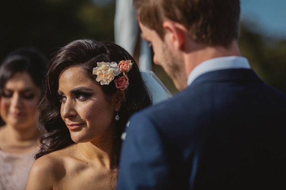 Top 10 International Destination Wedding Photographers - Sunshine Coast, Brisbane, Australian Blog Photos