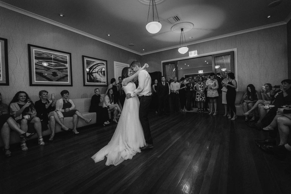 Romantic Spicers Clovelly Destination Wedding Photographer Blog - Brisbane, Sunshine Coast, Australian