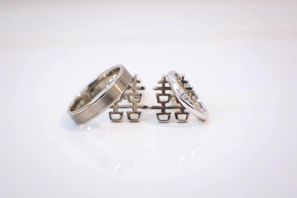 Brisbane Diamond Wedding Ring, Sunshine Coast - Noosa, Queensland, Australian Destination Photographers