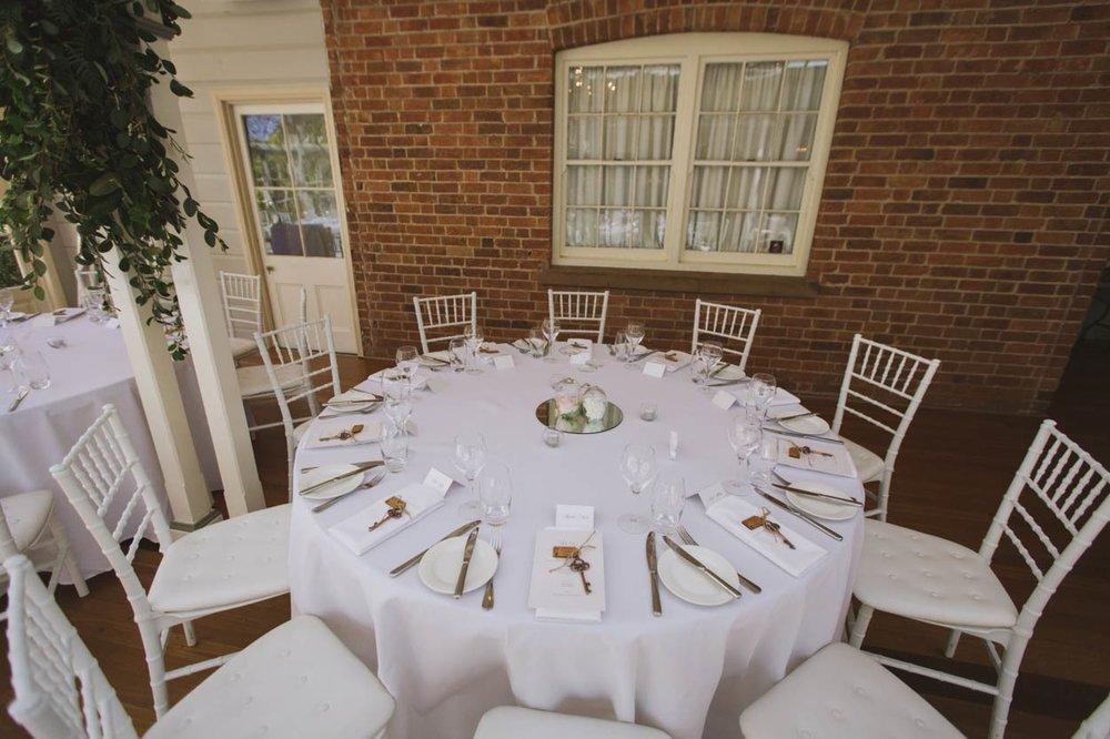 Professional Maleny Wedding Destination Blog Photographers - Sunshine Coast Hinterland, Australian