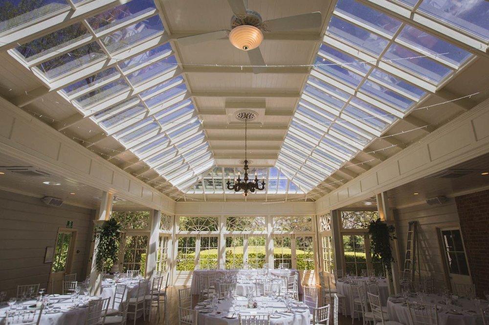 Premium Gabbinbar Homestead Estate Destination Photographer - Brisbane, Sunshine Coast Wedding
