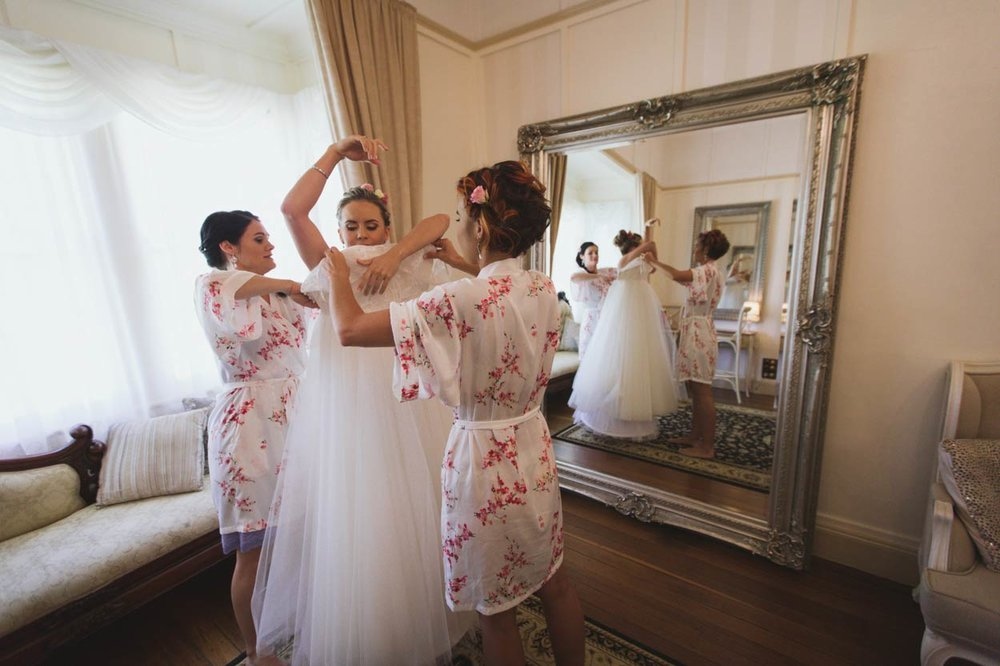 Best Brisbane Wedding Photographer, Gabbinbar Homestead Destination - International, Australian