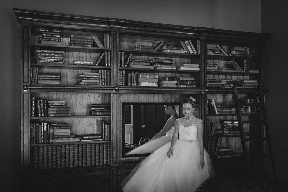 Gorgeous Gabbinbar Homestead Destination Wedding Photographers - Brisbane, Sunshine Coast, Australian
